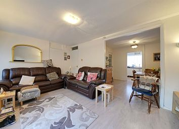 Thumbnail 4 bedroom property for sale in Tarling Road, East Finchley, London