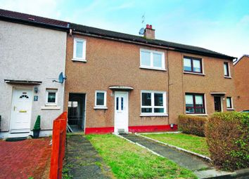 Thumbnail 2 bed property for sale in 11 Wyvis Quadrant, Knightswood, Glasgow