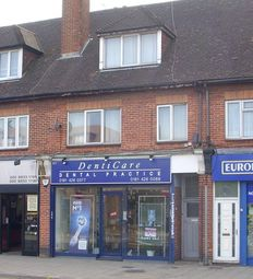 Thumbnail Leisure/hospitality for sale in High Road, Harrow, Middlesex