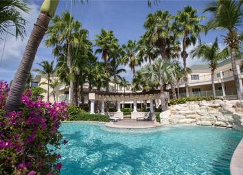 Thumbnail 1 bed apartment for sale in 3114 The Sands Resort, Grace Bay, Providenciales, Turks & Caicos