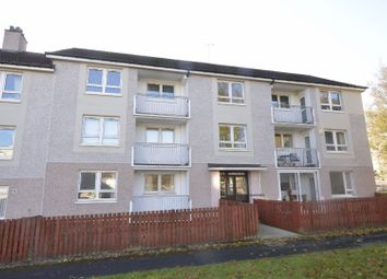 Thumbnail 2 bed flat for sale in 9 Myrtle Place, Glasgow