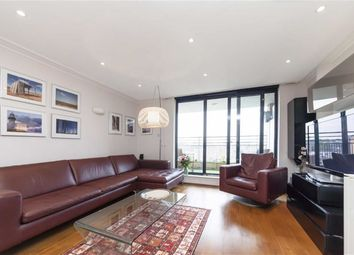 Thumbnail 2 bed flat for sale in Cromwell Road, London