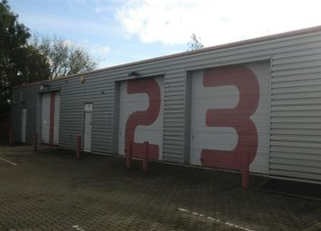 Thumbnail Warehouse to let in Aston Seedbed Centre, Avenue Road, Aston, Birmingham, West Midlands