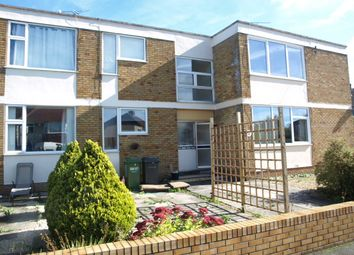 Thumbnail 2 bedroom flat to rent in Grove Court, Four Acre Road, Downend, Bristol