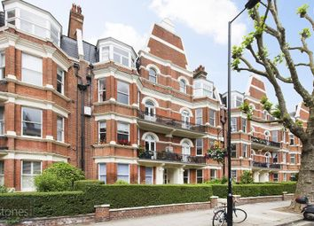 Thumbnail 3 bedroom flat for sale in Castellain Road W9, Maida Vale, London,