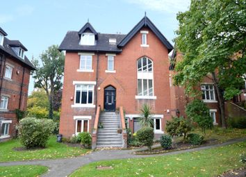 Thumbnail 2 Bed Flat For Sale In Crystal Palace Park Road London