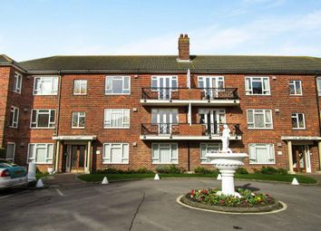 Thumbnail 2 bed flat to rent in Aldrington Close, Hove, East Sussex