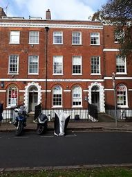 Thumbnail Office to let in Second Floor, 23 Southernhay West, Exeter