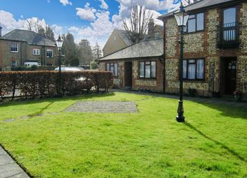 Thumbnail 1 bed flat to rent in Portland House Mews, 32A Ashley Road, Epsom