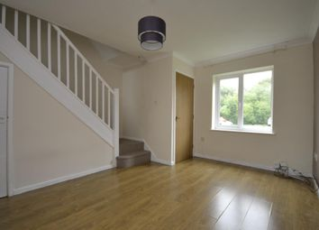 2 bed terraced house to rent in Stanley Mead, Bradley Stoke, Bristol BS32