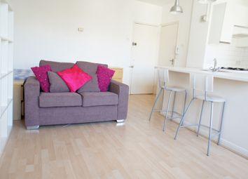 Thumbnail Studio to rent in 5, St Charles Square, Ladbroke Grove