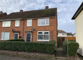 3 bed property to rent in Chadwell Road, Leicester LE3