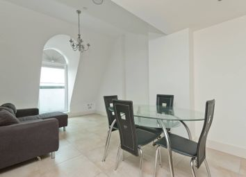 Thumbnail 2 bedroom flat to rent in Uxbridge Road, Ealing