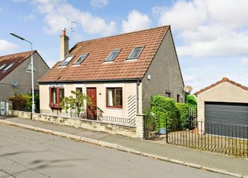 Thumbnail 3 bed detached house for sale in 55 South Street, Falkland