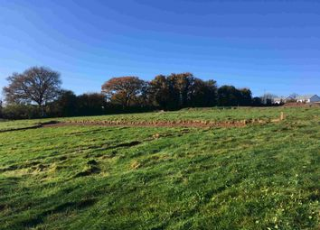 Thumbnail Land for sale in St Catherines Hill, Launceston