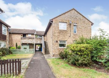 2 bed maisonette for sale in Hillberry, Bracknell RG12