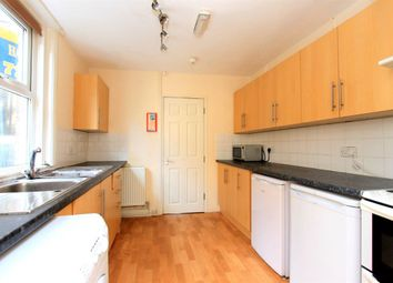 Thumbnail 7 bed property to rent in Osborne Road, Brighton