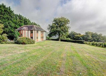 Thumbnail 4 bed detached house to rent in Green End Road, Radnage, High Wycombe