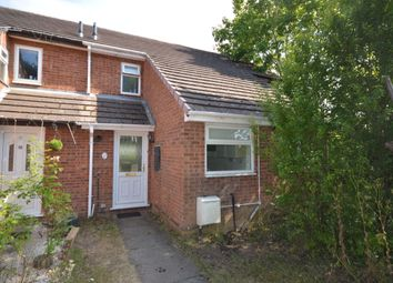 Thumbnail 1 bedroom property to rent in Trent Close, Droitwich