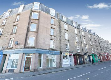 Thumbnail 1 bed property for sale in Blackness Road, Dundee