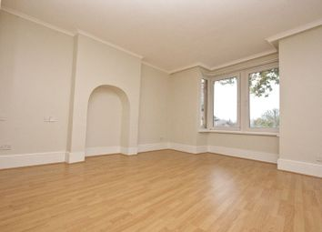 Thumbnail 2 bedroom flat to rent in Palmerston Road, London