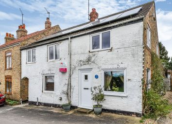 4 bed detached house for sale in Church Road, Hilgay, Downham Market PE38