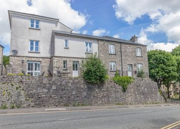 Thumbnail 2 bed mews house to rent in The Mount, Beast Banks, Kendal