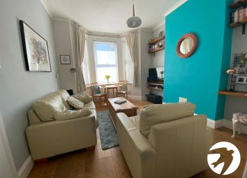 Thumbnail 1 bed property for sale in Courthill Road, London