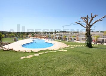 Thumbnail Terraced house for sale in Branqueira (Albufeira), Albufeira E Olhos De Água, Albufeira
