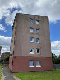2 bed maisonette to rent in Speydrive, West End, Dundee DD2