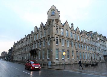 2 bed flat to rent in Ingram Street, Glasgow G1