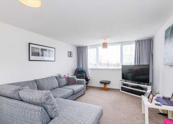 2 bed flat for sale in Trinidad Way, Westwood, East Kilbride G75