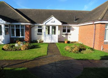Thumbnail 1 bed terraced bungalow for sale in Charlotte Gardens, Shirley, Solihull