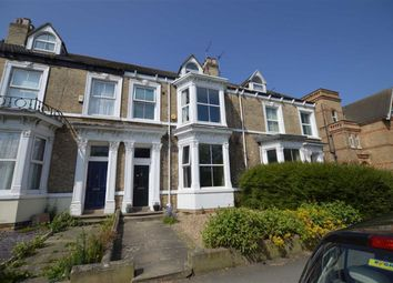 Thumbnail 5 bed terraced house for sale in New Road, Hornsea, East Yorkshire