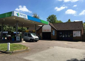 Thumbnail Parking/garage for sale in Icknield Way, Letchworth Garden City