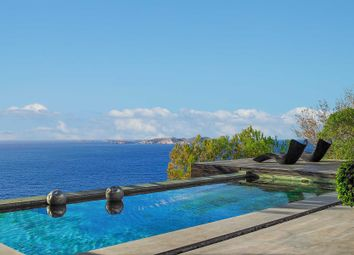 Thumbnail 4 bed villa for sale in Cala Moli, San Jose, Ibiza, Balearic Islands, Spain