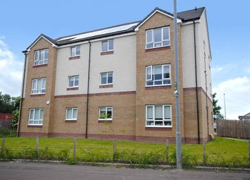 2 bed flat for sale in Gartloch Road, Glasgow G33