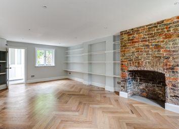 Bilamau, Copthorne Common, Copthorne, Crawley RH10. 4 bed semi-detached house for sale