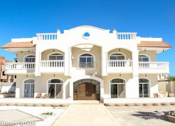 Thumbnail 5 bed villa for sale in 5 Bedroom Villa, Mubarak 7, Hurghada, Egypt