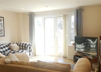 Thumbnail 3 bedroom semi-detached house to rent in Cordelia Close, Stratford-Upon-Avon