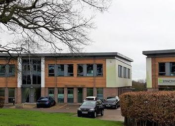 Thumbnail Office to let in First Floor, Unit 9 Topaz Business Park, Topaz Way, Bromsgrove