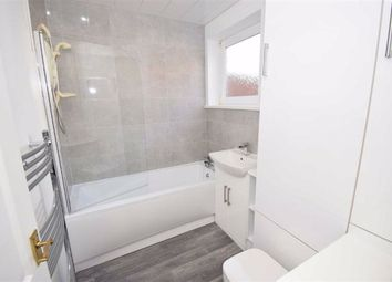 Thumbnail 2 bed flat for sale in St Marys Avenue, Harton, South Shields
