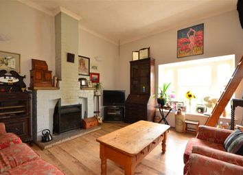 Thumbnail 2 bed semi-detached bungalow for sale in Mount Pleasant, Arundel, West Sussex