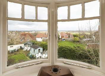 Thumbnail 8 bed detached house for sale in Prideaux Road, Eastbourne