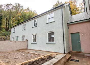 Thumbnail 2 bed semi-detached house to rent in Upper Lydbrook, Lydbrook