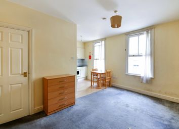 Thumbnail Studio to rent in Devonshire Road, Forest Hill, London