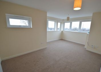 Thumbnail 2 bed flat to rent in Western Gate, Knightswood Road, Knightswood, Glasgow, Lanarkshire G13,