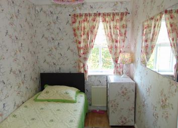 Thumbnail Room to rent in Fletcher Close, Beckto