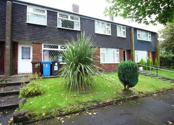 Thumbnail 3 bed terraced house for sale in Crabtree Road, Oldham, Lancashire