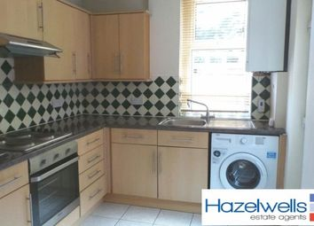 Thumbnail 3 bed terraced house to rent in King Street, Lostock Hall, Preston
